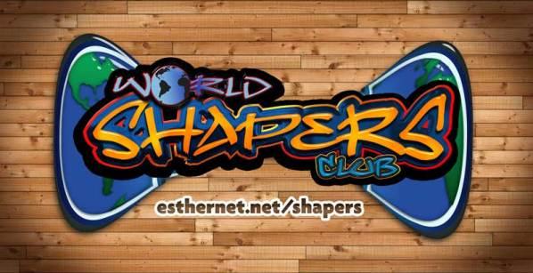 WSC-Logo-New-2016-01
