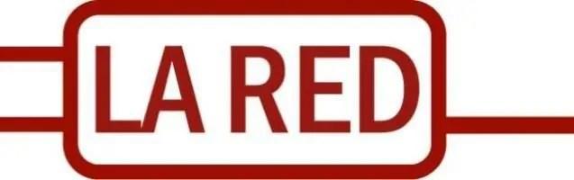 la Red e.V.