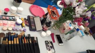 G2W2016-makeup2