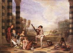 antoine_watteau_-_les_charmes_de_la_vie_the_music_party_-_wga25459