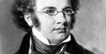Schubert op gitaar