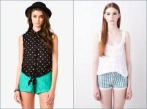 coachella fashion style 4