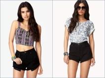 coachella fashion style 5