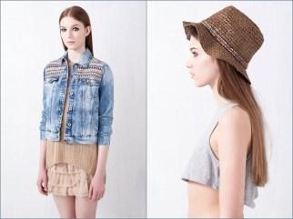 coachella fashion style complementos