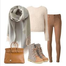 sheinside_winter2