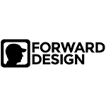 Forward Design