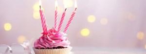offre-anniversaire-estheticienne-a-domicile-a-grenoble