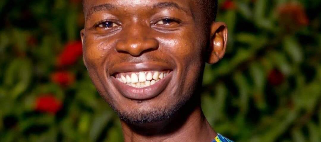 Samuel Obadina