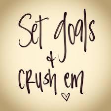 Life's Goal
