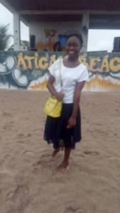 atican beach