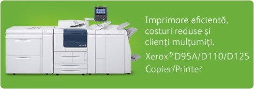 2014-Xerox_product-banner-D95A[1]