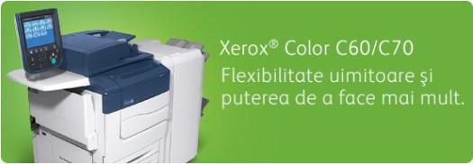 2014-Xerox_product_banner_C70[1]