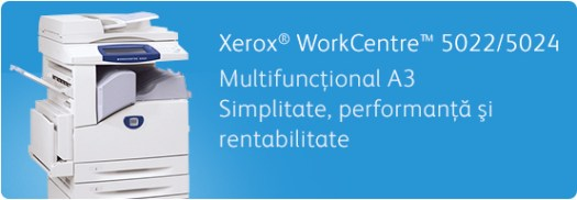 2014-Xerox_product_banner_WC_5022[1]