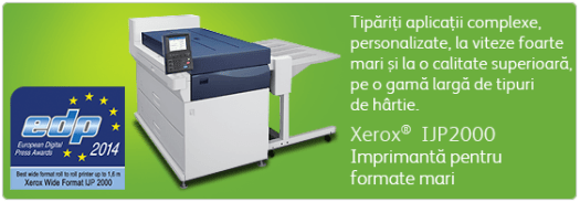 2014_xerox_banner_produs_IJP2000-02[1]