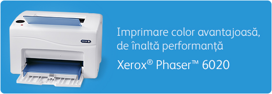 2015-Xerox_product_Phaser6020-[1]