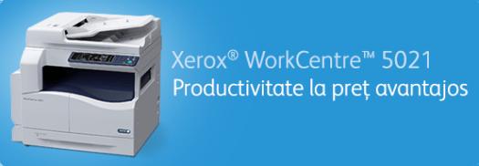 2015_Xerox_product_banner5021[1]
