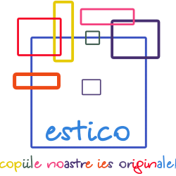 Estico – Xerox Gold Partner