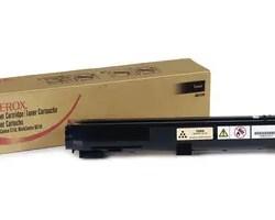 006R01179 toner 11000p for WorkCentre C118/M118/M118i