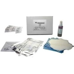 VisionAid Maintenance kit for 3125