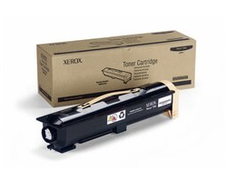 106R01294 toner 35000p for Phaser 5550