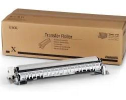 108R00579 transfer roller, 100000p for Phaser 7750