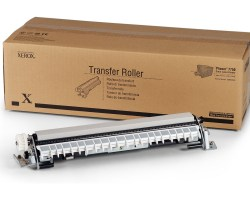 108R00579 transfer roller, 100000p for Phaser 7750