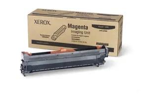 108R00648 imaging unit magenta, 30000p for Phaser 7400