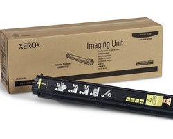108R00713 imaging unit (drum), 35000p for Phaser 7760
