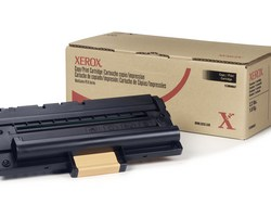 113R00667 toner 3500p for WorkCentre PE16