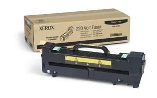 115R00038 fuser 220V, 100000p for Phaser 7400