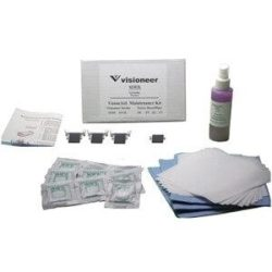 DM4790 VisionAid Roller kit for DM4790