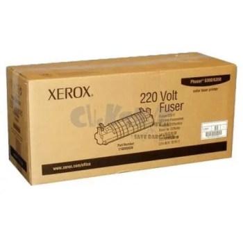 115R00036 fuser 220V, 100000p for Phaser 6350