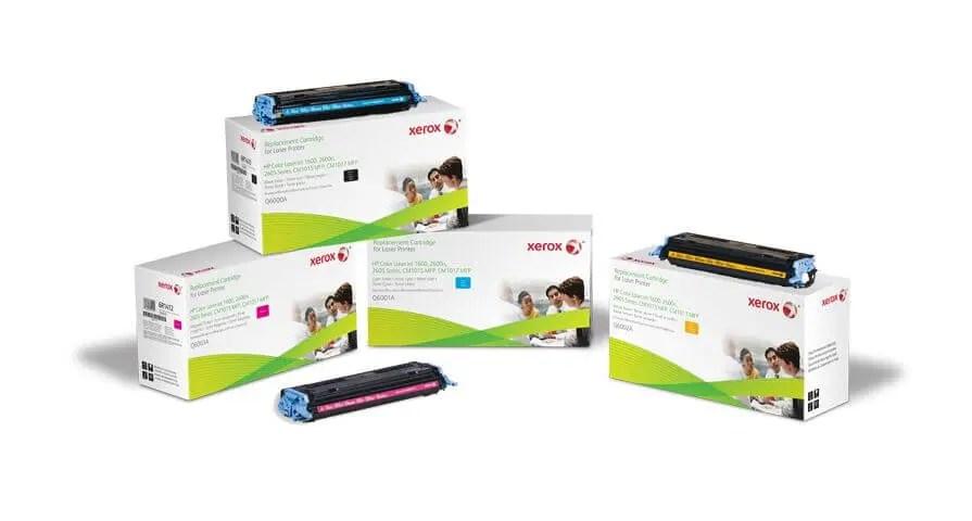 Toner magenta XL 801L00530 XnX echivalent Oki 44250722