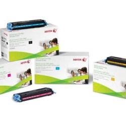 Toner 3 colors 495L00588 XnX echivalent HP C8766EE