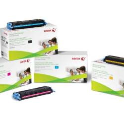 Toner light magenta 495L01021 XnX echivalent HP C9429A
