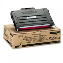 106R00677 toner magenta 2000p for Phaser 6100