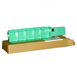 waste ink tray for Phaser 8400