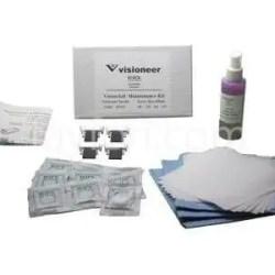 003R98732 Kit mentenanta DocuMate 152