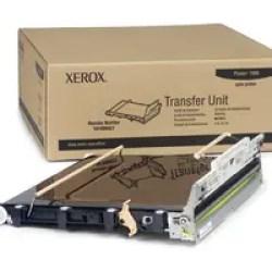101R00421 Transfer belt pentru Phaser 7400