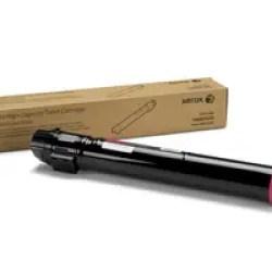106R01444 Toner capacitate mare magenta pentru Phaser 7500