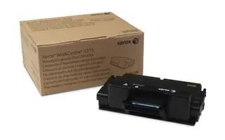 106R02308 Toner pentru WorkCentre 3315
