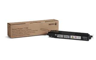 106R02624 Recipient toner rezidual pentru Phaser 7100