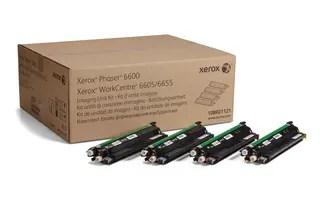 108R01121 Cilindru pentru Phaser 6600, WorkCentr 6605, 6655