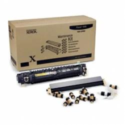 109R00732 Kit mentenanta pentru Phaser 5500, 5550