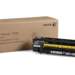 109R00846 Fuser (cuptor) pentru Phaser 7100
