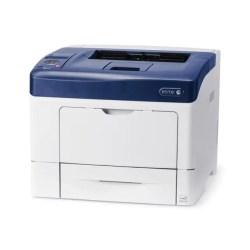 3610V_DN Imprimanta mono Phaser 3610