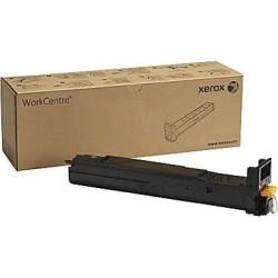 108R00866 Kit role ADF pentru WorkCentre 6400
