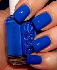 Nail Trends Winter 2013