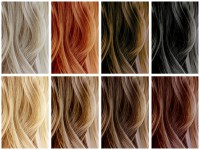 How to Choose the Best Hair Color for Your Skin Tone ...