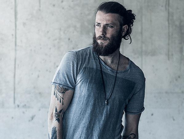 coques e barba (19)